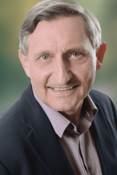 Georg Prummer